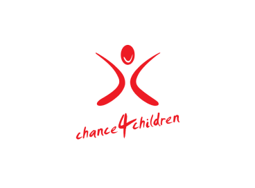 Change-children