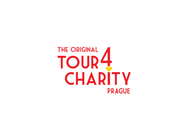 Tour4-charity