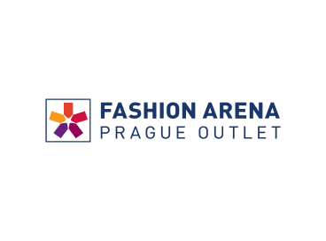 Fashion Arena
